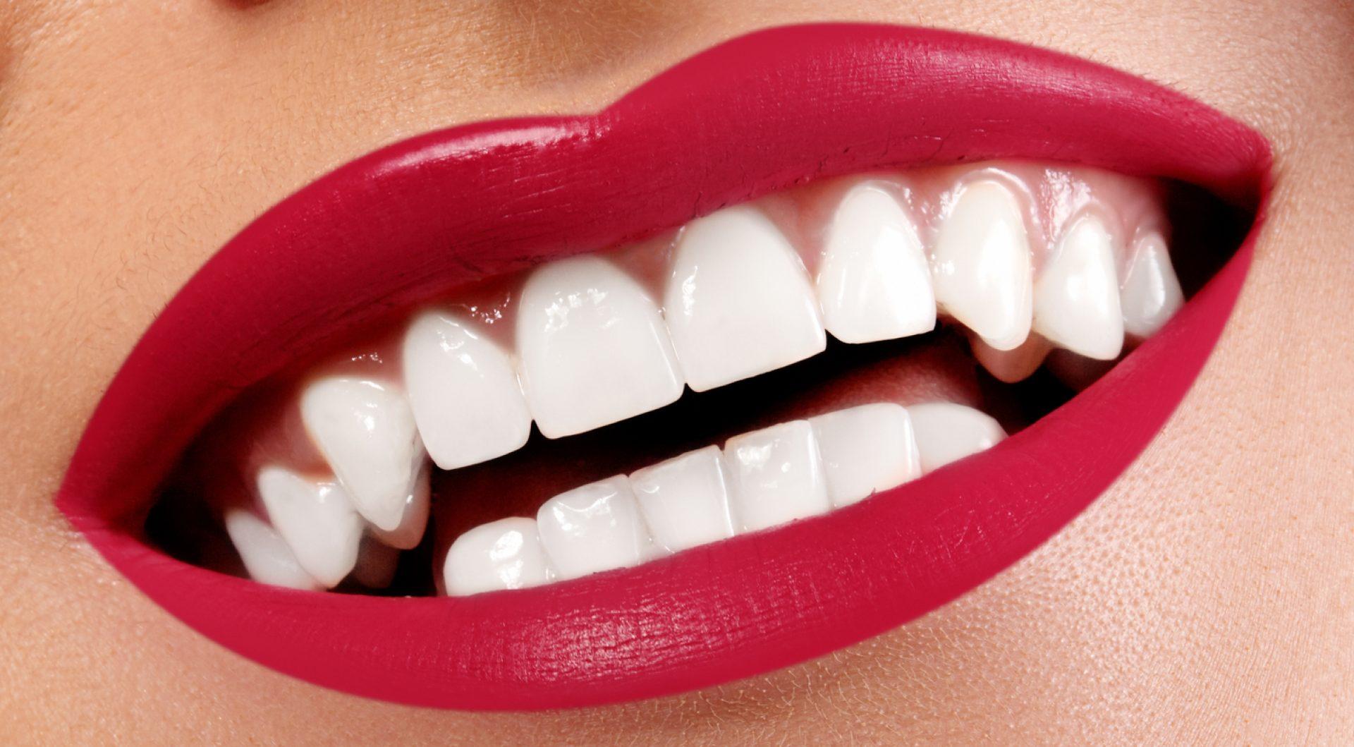 Red Sky Dental Spa