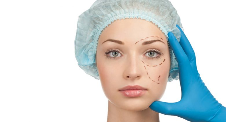 benefits of cosmetic surgery