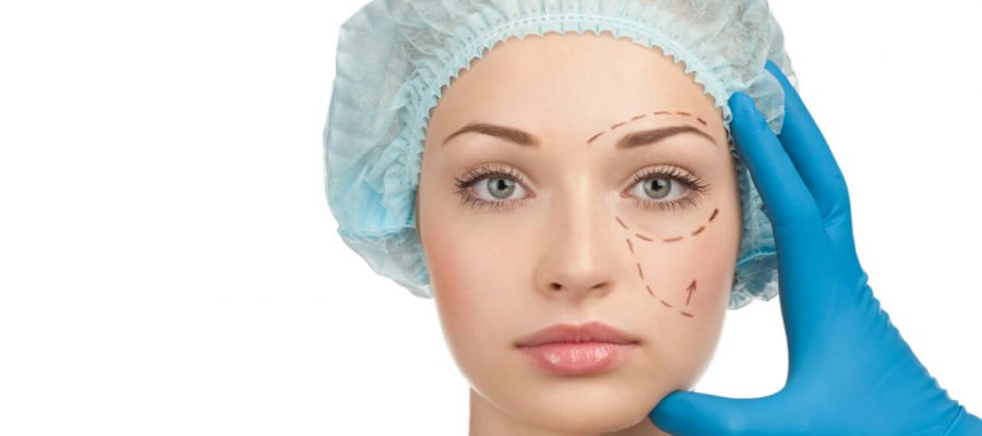 Everything you need to know about the  benefits of cosmetic surgery