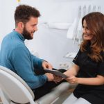 The Power Of A Modern Family Dentist: Changing Times
