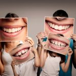 Dental Express: What Are The Basics Of Good Oral Health?