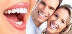 dental express