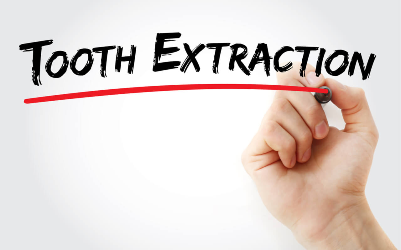 5 Risky Signs That Need Emergency Wisdom Tooth Extraction