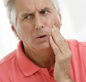 Emergency Wisdom Tooth Extraction Symptoms