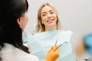 Perfect Smile Veneers Reviews Oral Care