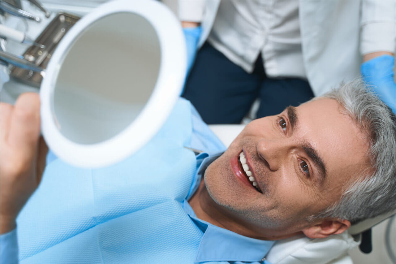 What Dental Treatment Gives A Perfect Smile Veneers Reviews Help