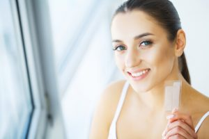 How Often Should You Use Whitening Strips Reminder