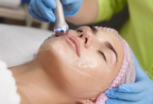 How Do I Get Rid Of Deep Wrinkles Around My Mouth Dermabrasion