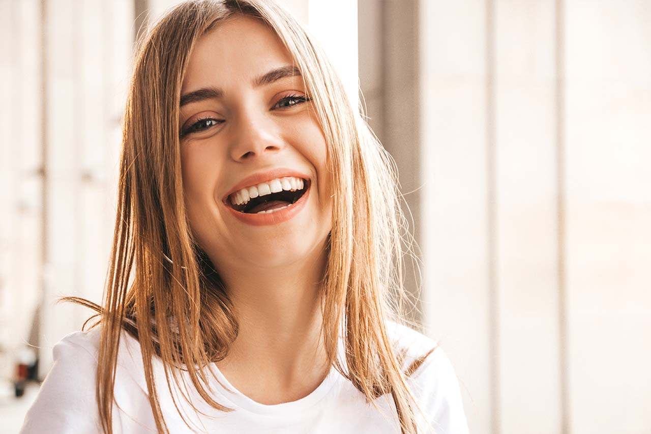 What Are The Different Cosmetic Teeth Whitening Treatments?