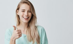 why choose dental spa