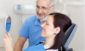 tips on how to repair tooth enamel