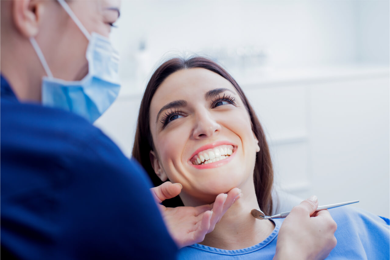 How Much Does Professional Teeth Whitening Cost?