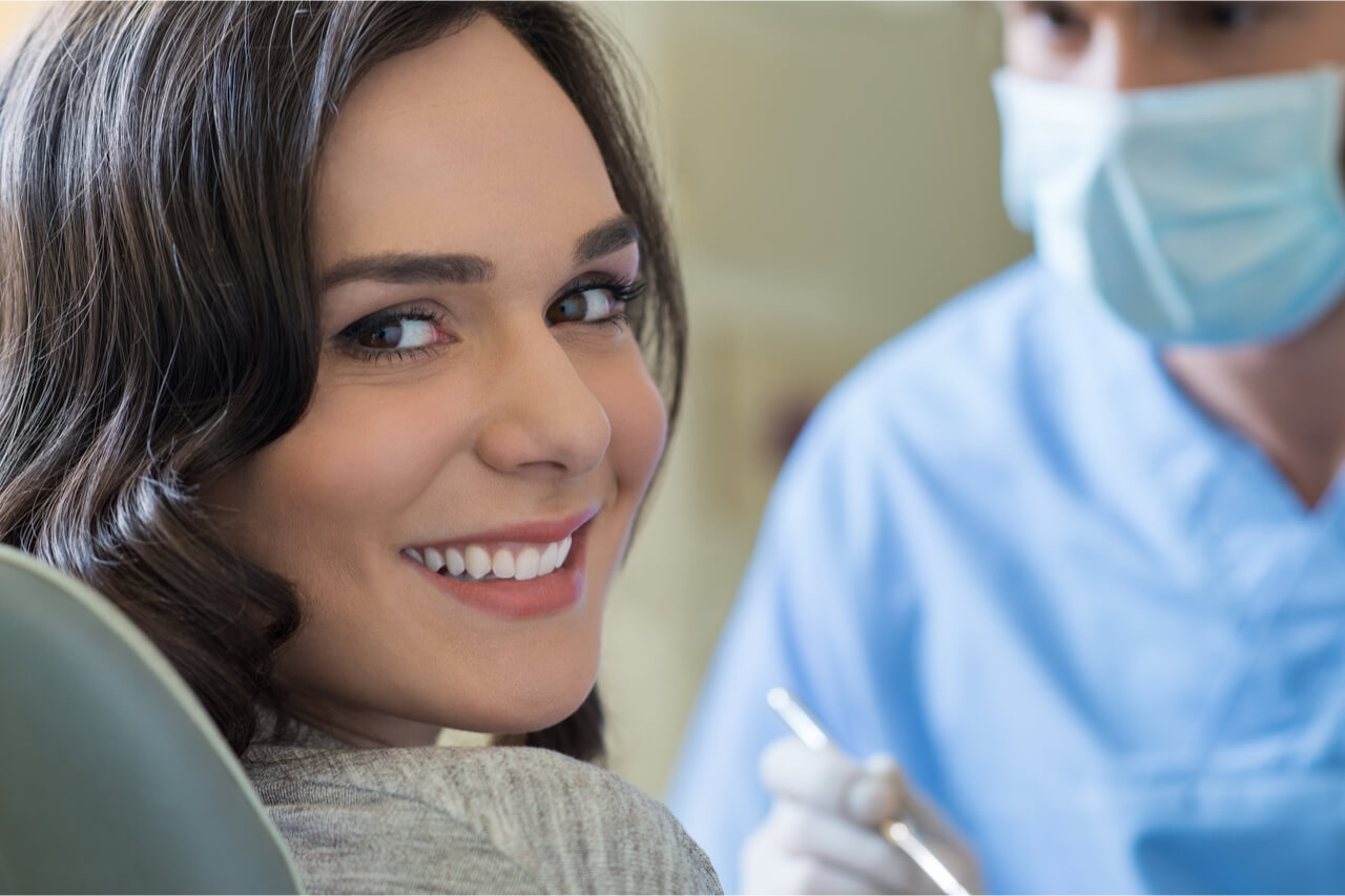 How To Get Affordable Dental Care Without Insurance?