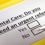 Dental Urgent Care: What Oral Conditions Are Considered Emergency?